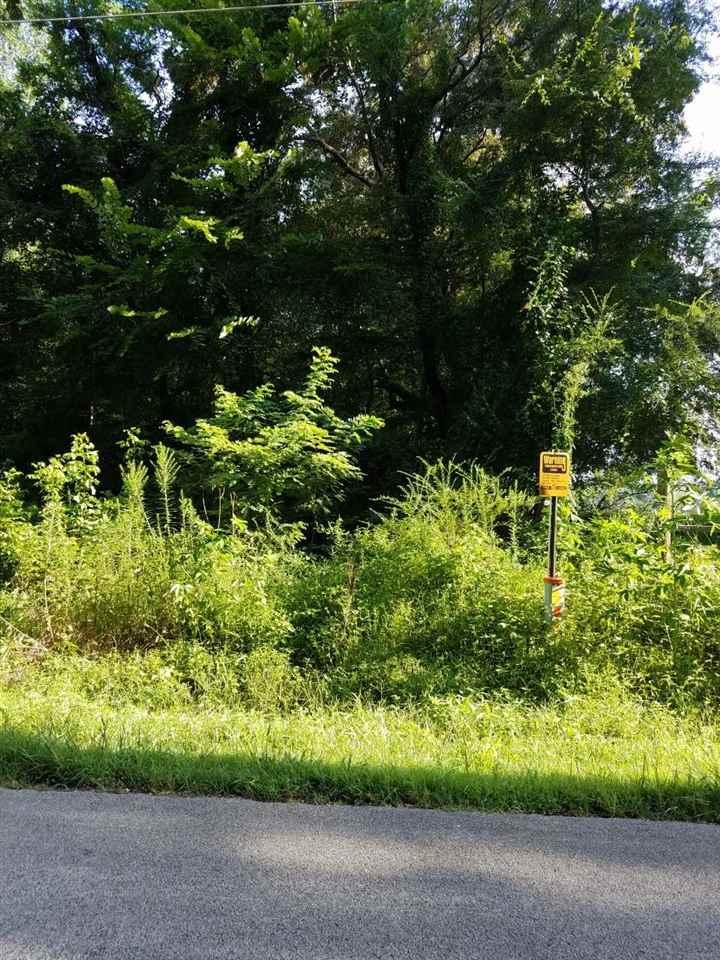817 Hill, Henderson, TN 38340