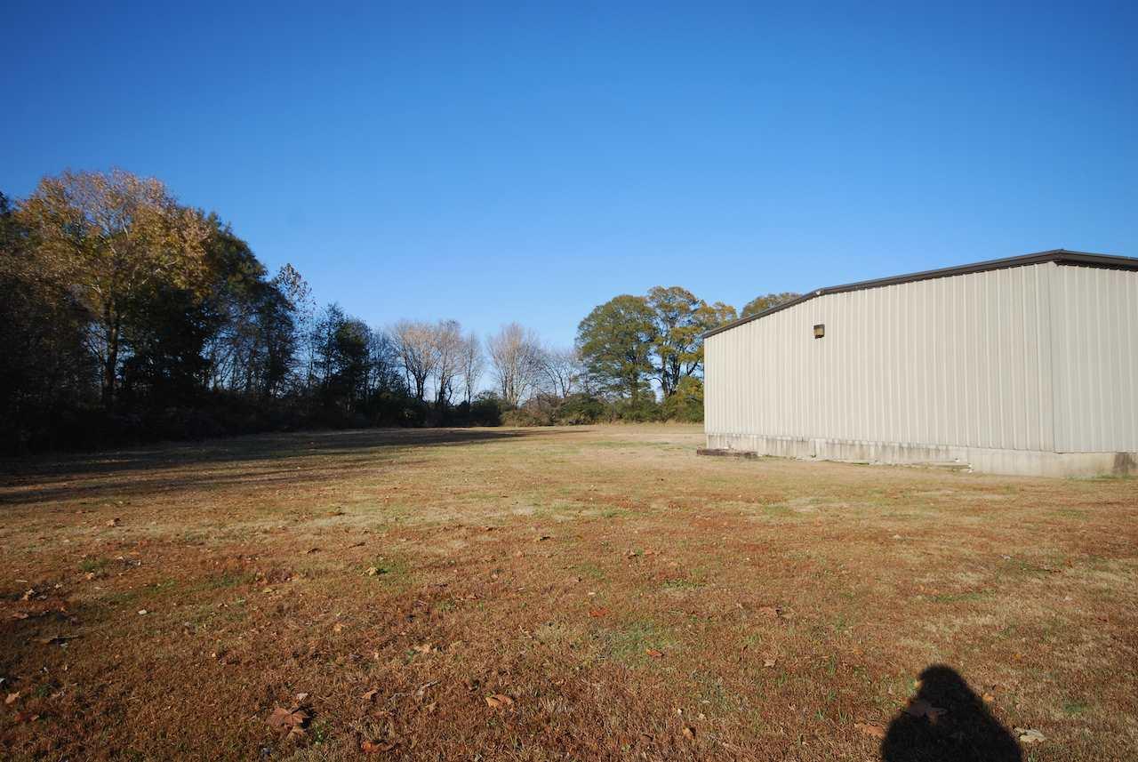 317 Quinco, Henderson, TN 38340