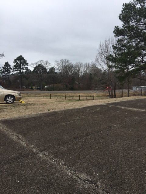 Lot 1 Cherry Creek, Henderson, TN 38340