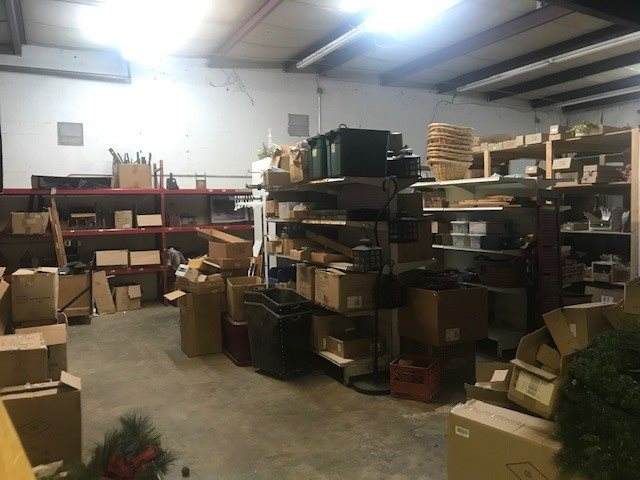 1521 Vista Ln, Clarksville, TN 37043