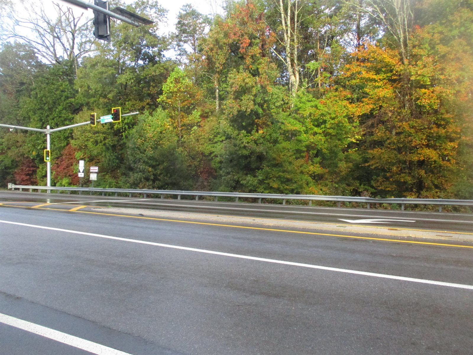 East Governor John Sevier Hwy, Knoxville, TN 37920