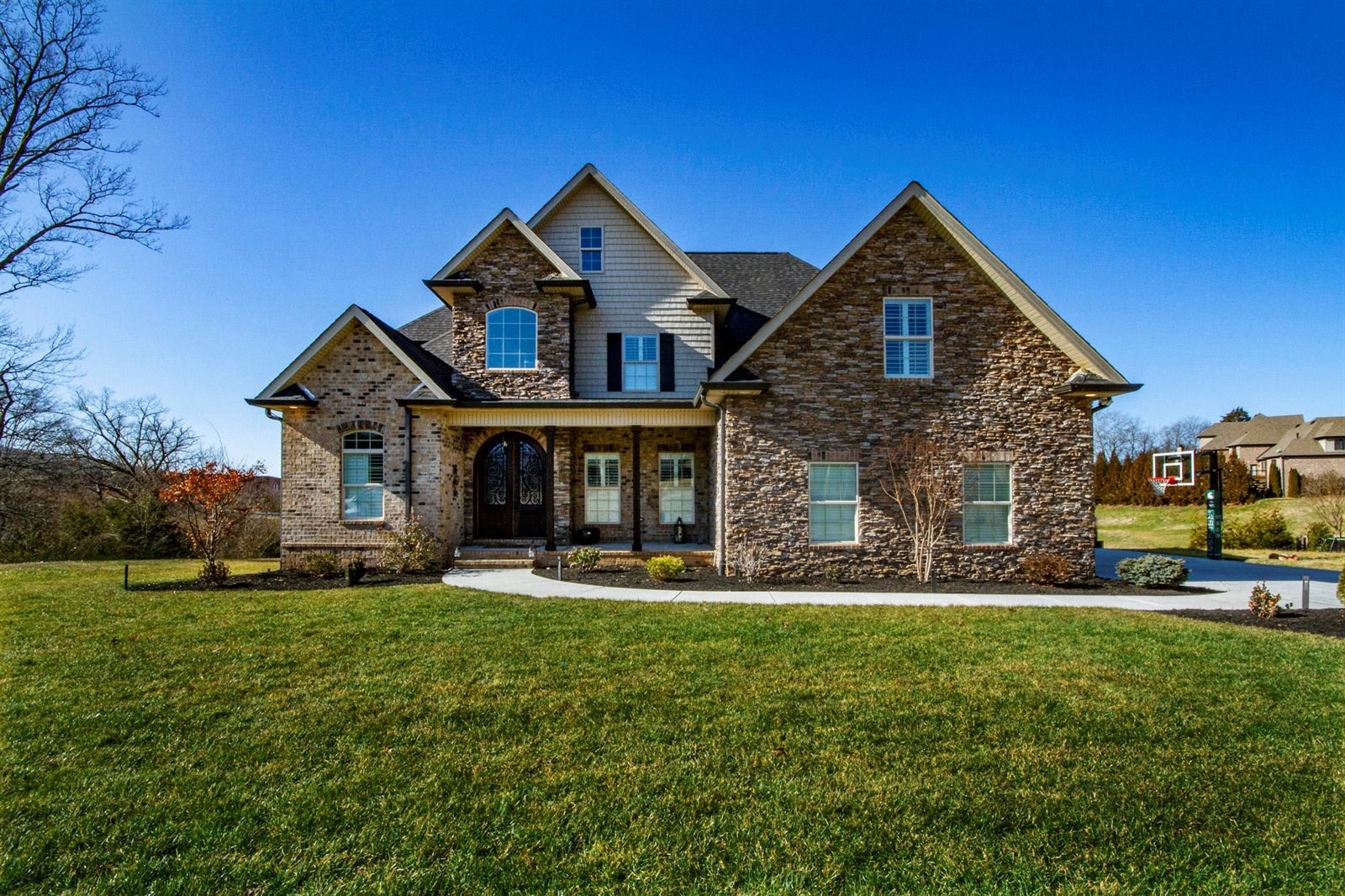 2345 Brooke Willow Blvd, Knoxville, TN 37932