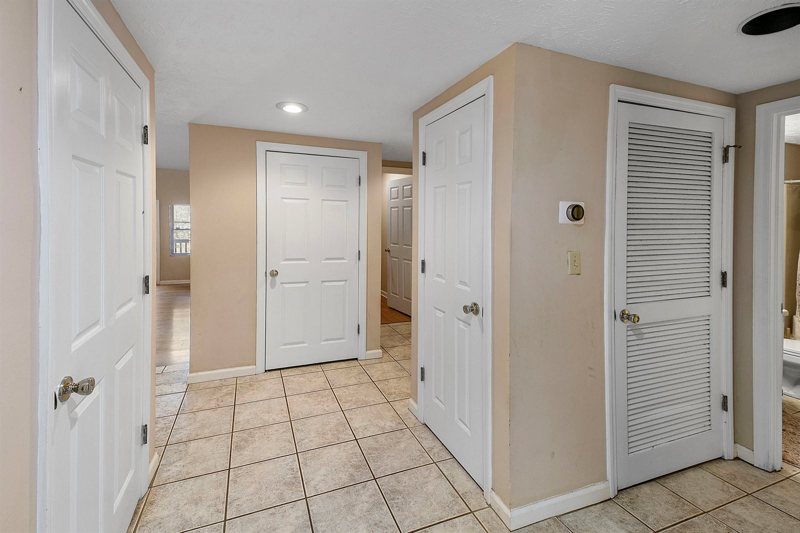 3638 Topside Rd, #B, Knoxville, TN 37920