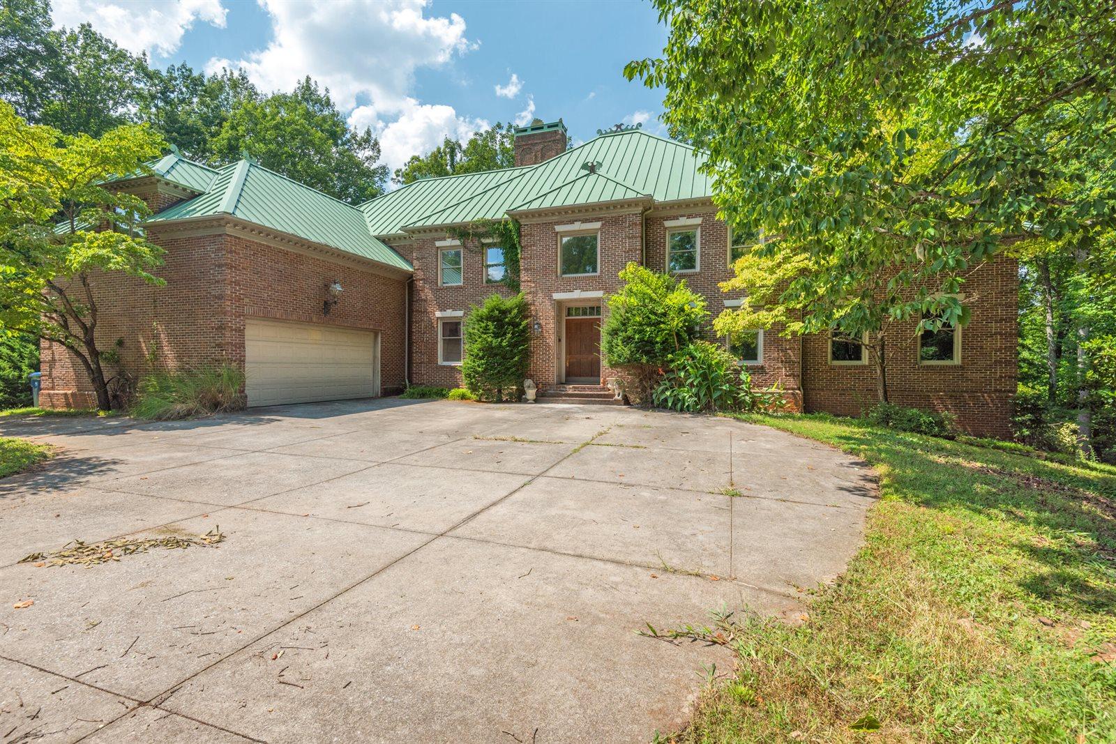 1711 Vander Ridge Lane, Knoxville, TN 37919