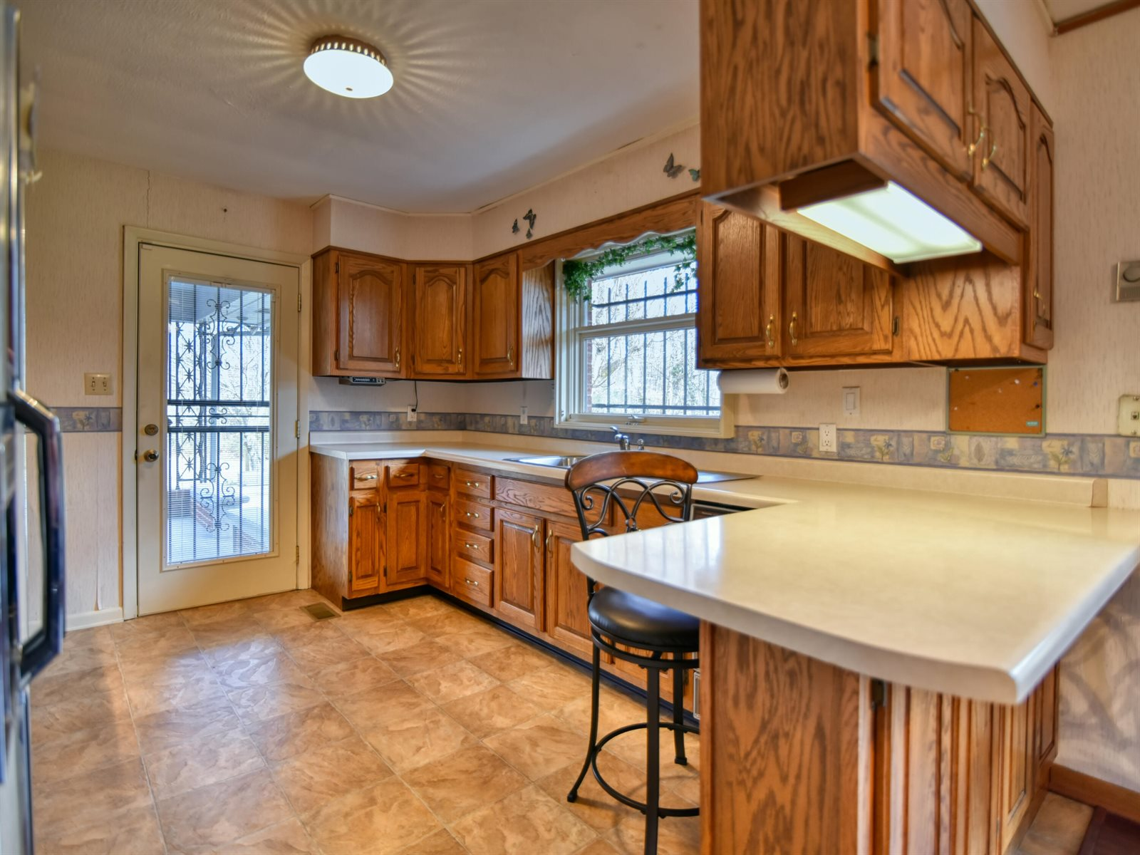 7124 Ruggles Ferry Pike, Knoxville, TN 37924