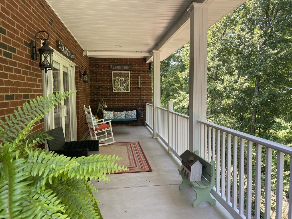 8814 Martin Mill Pike, Knoxville, TN 37920