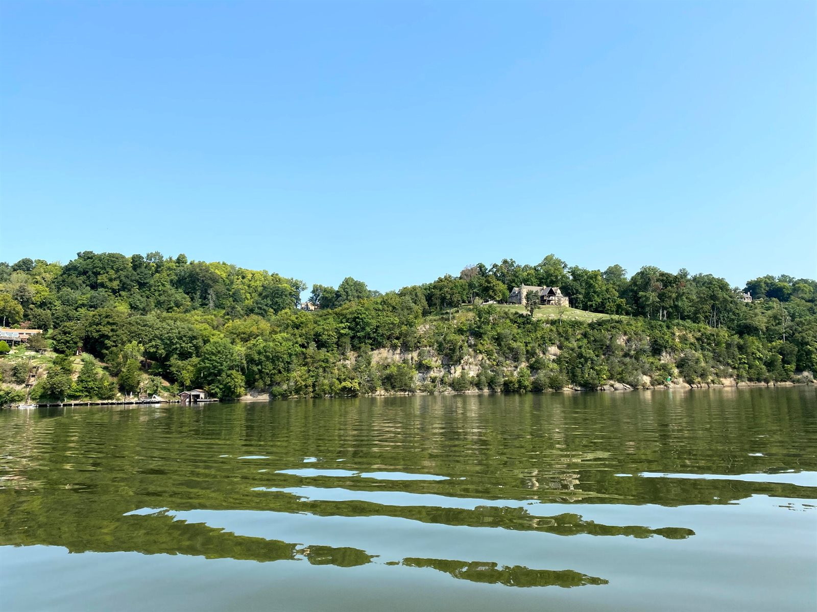 0 Lakefront Drive, Knoxville, TN 37922