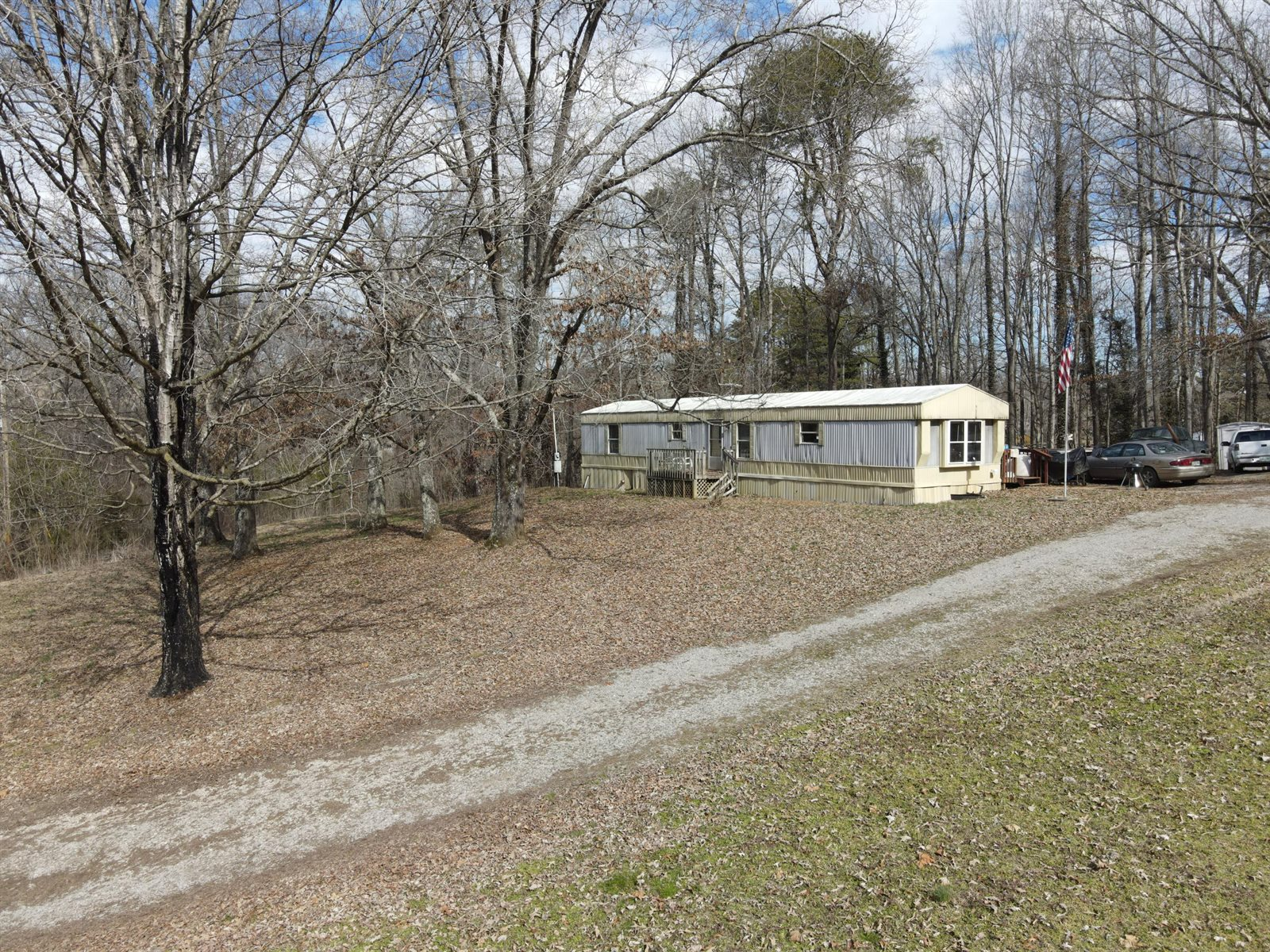 12624 Hickory Creek Rd, Knoxville, TN 37932