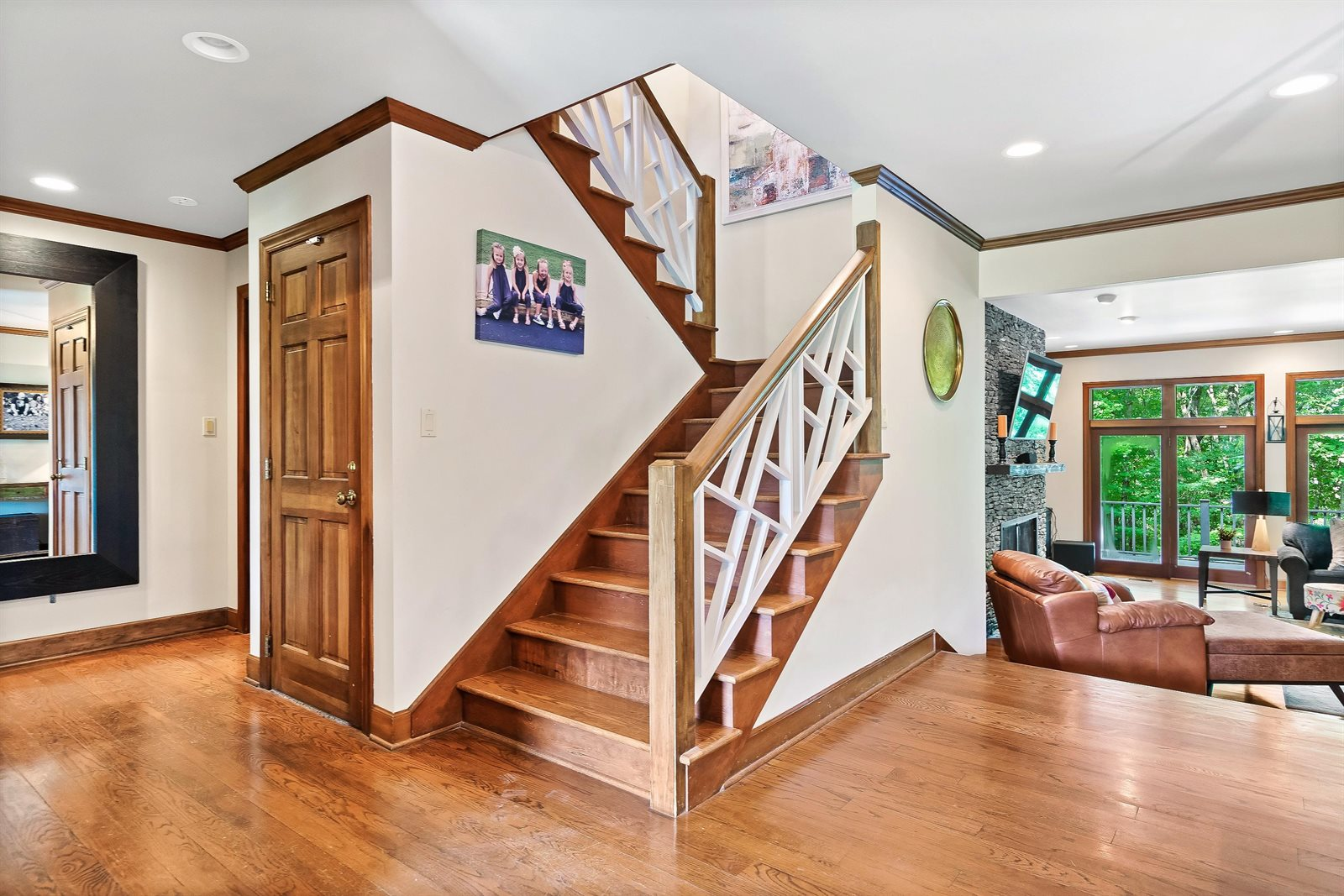 1919 Chestnut Grove Rd, Knoxville, TN 37932