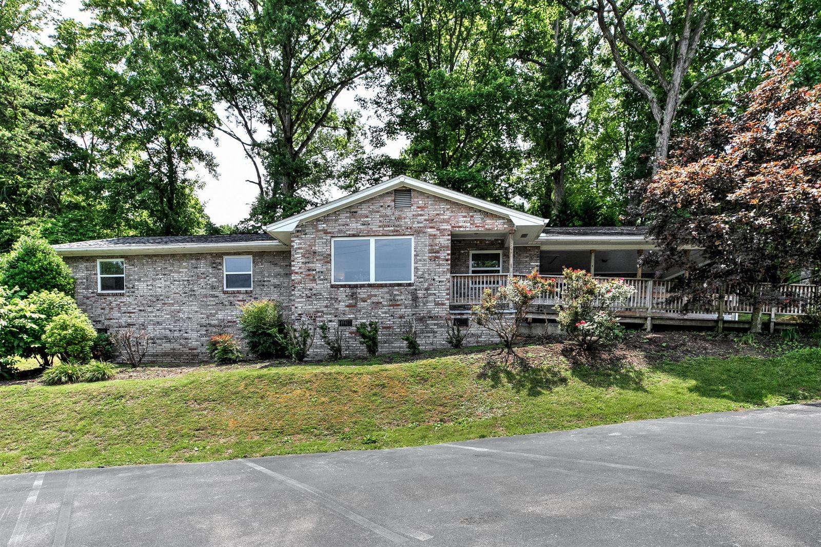 109 Stekoia Lane, Knoxville, TN 37912