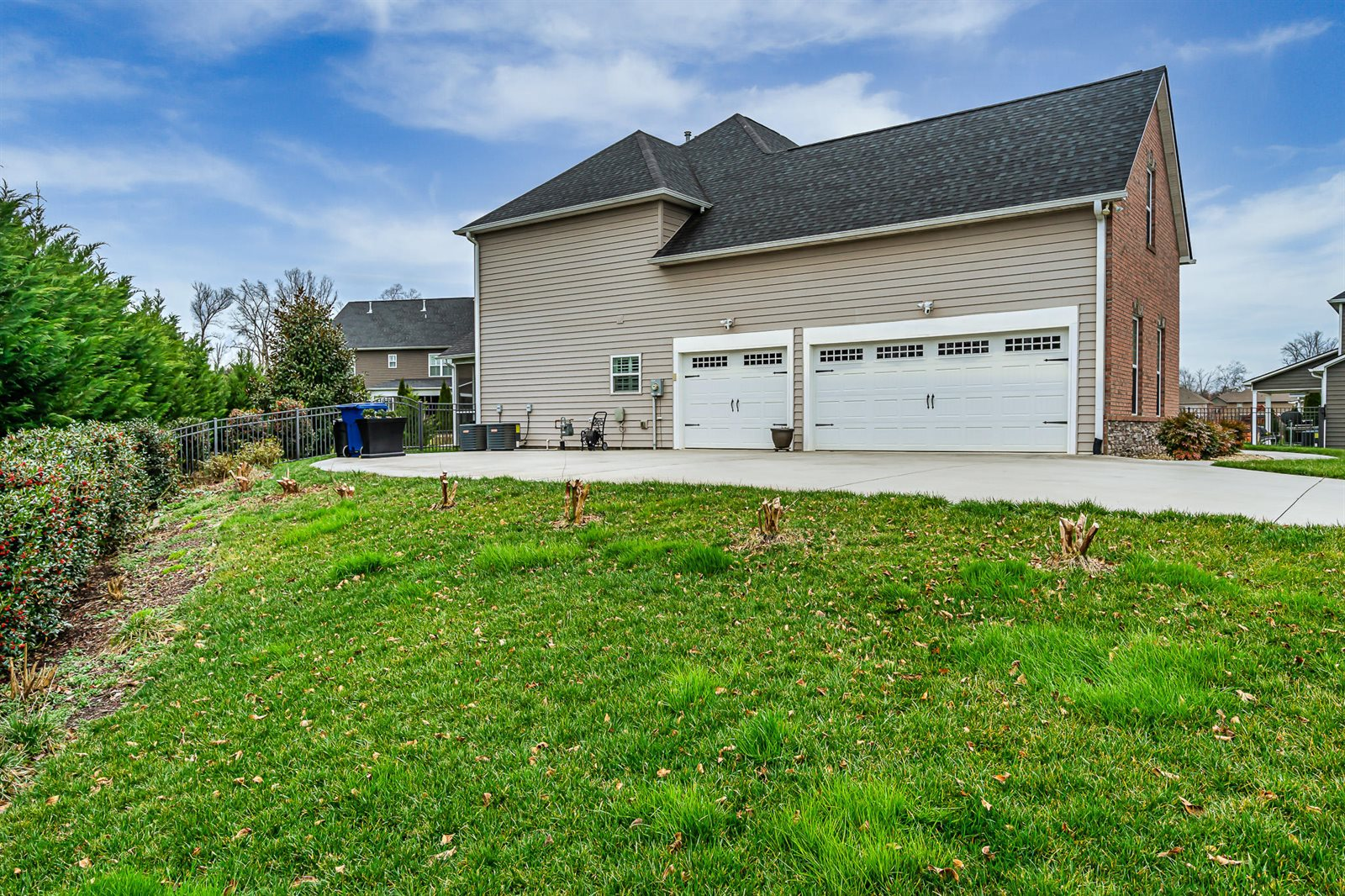12204 Harpers Ferry Lane, Knoxville, TN 37922