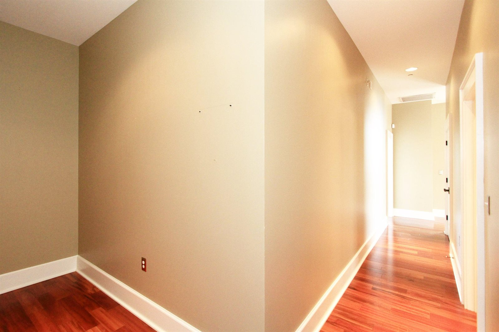 300 South Gay St, #204, Knoxville, TN 37902