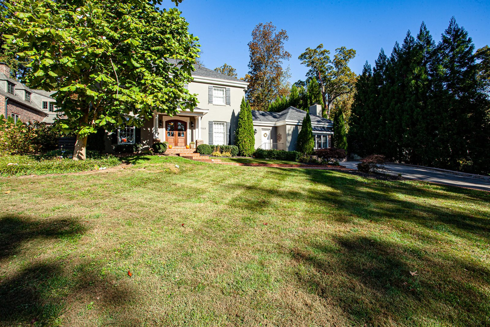 7005 Stone Mill Drive, Knoxville, TN 37919