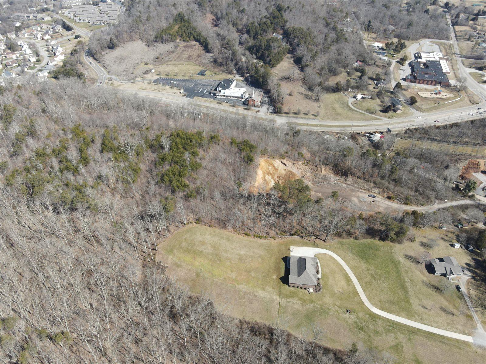 2015 Rehberg Way, Knoxville, TN 37932