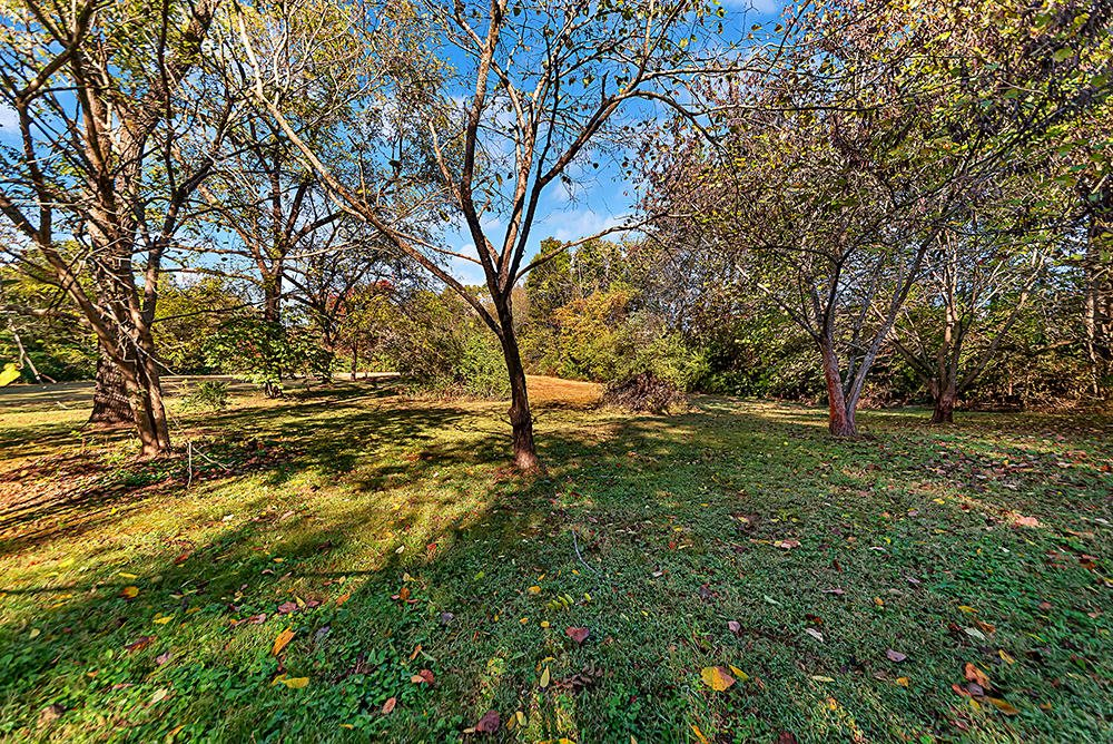 Red Mill Lane, Knoxville, TN 37934