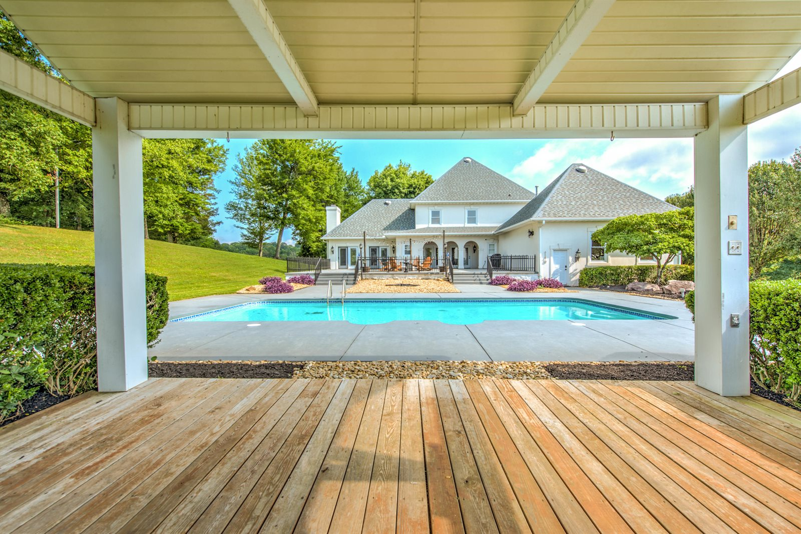 4540 Holbert Drive, Knoxville, TN 37938