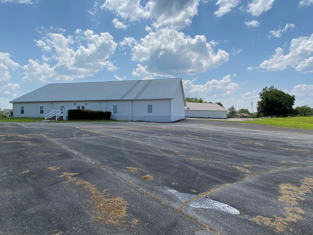147 Rickman Community Center Rd, Rickman, TN 38580