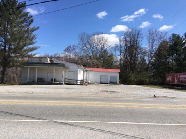 1740 S Jefferson Ave, Cookeville, TN 38506