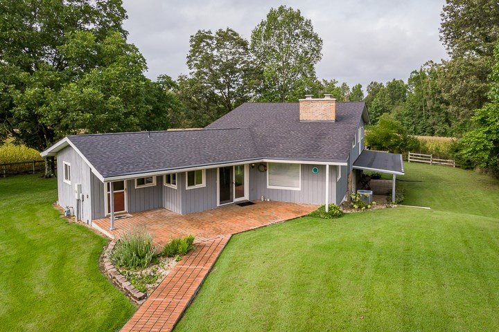 2971 Downing Street, Cookeville, TN 38506