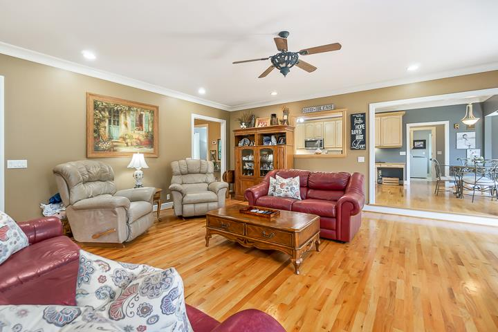 2295 Buffalo Valley Road, Cookeville, TN 38501