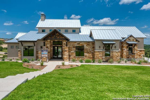 23311 Henness Pass, San Antonio, TX 78255