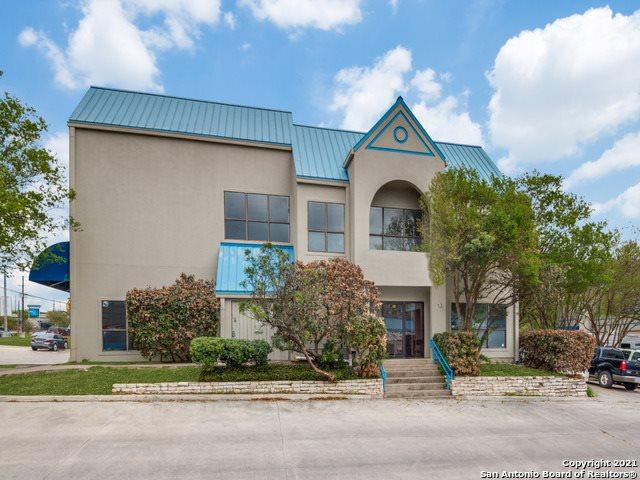 2450 Babcock Rd, #150, San Antonio, TX 78229