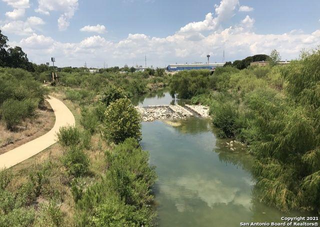 103 West Mitchell St, San Antonio, TX 78204
