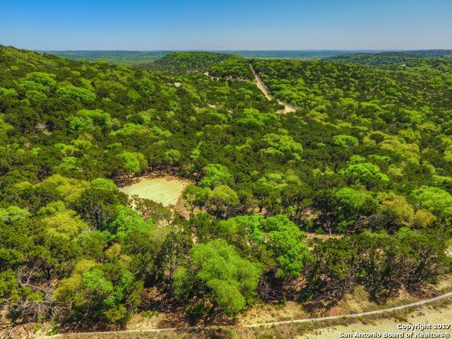 5918 Camino Alturas, San Antonio, TX 78257