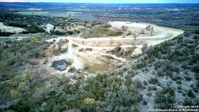 28628 Verde Mountain Trail, San Antonio, TX 78261