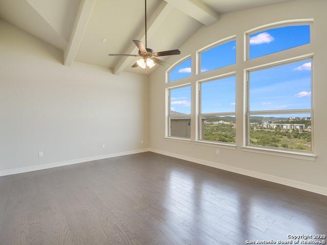 19514 Cresta Alto, San Antonio, TX 78256