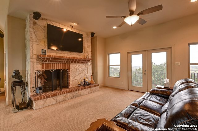 3335 Single Peak, San Antonio, TX 78261