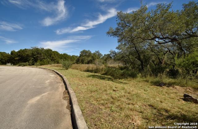 1803 Settlers Ct, San Antonio, TX 78258