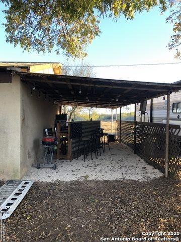 14894 South Us Highway 181, San Antonio, TX 78223