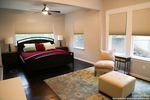 500 Kendall St, San Antonio, TX 78212