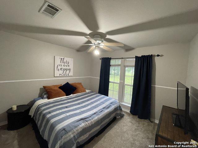13026 Remuda Terrace, San Antonio, TX 78254