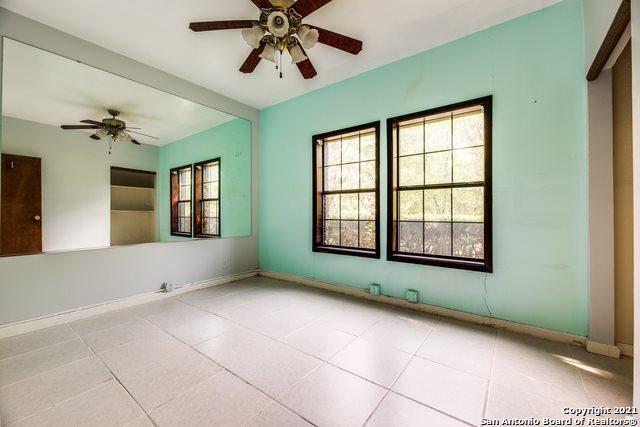 11643 Vance Jackson Rd, San Antonio, TX 78230
