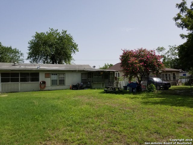 146 North Ww White Rd, San Antonio, TX 78219