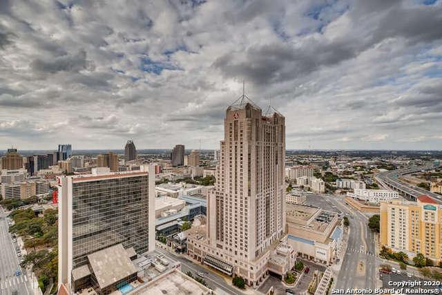 610 East Market St, #2716, San Antonio, TX 78205