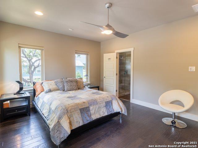 603 Leigh St, San Antonio, TX 78210