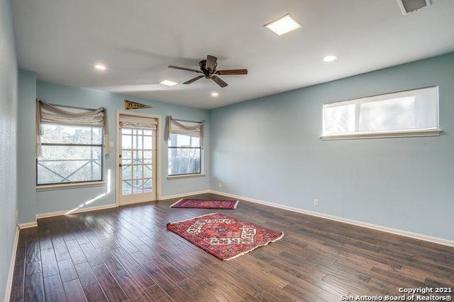 12603 Old Wick Rd, San Antonio, TX 78230