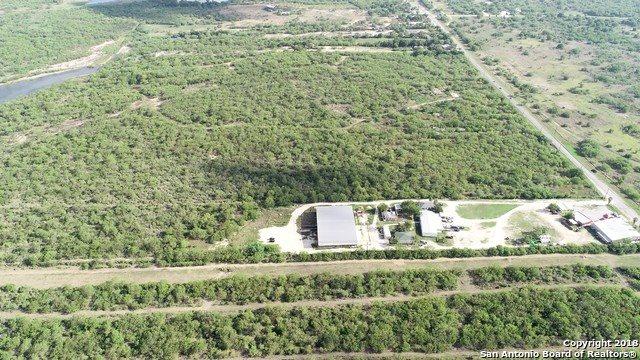 11563 Pleasanton Rd, San Antonio, TX 78221