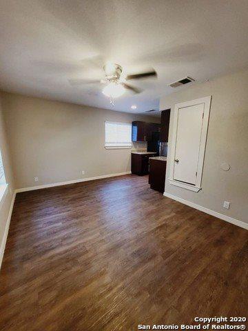 6810 Glendora Ave, #2, San Antonio, TX 78218