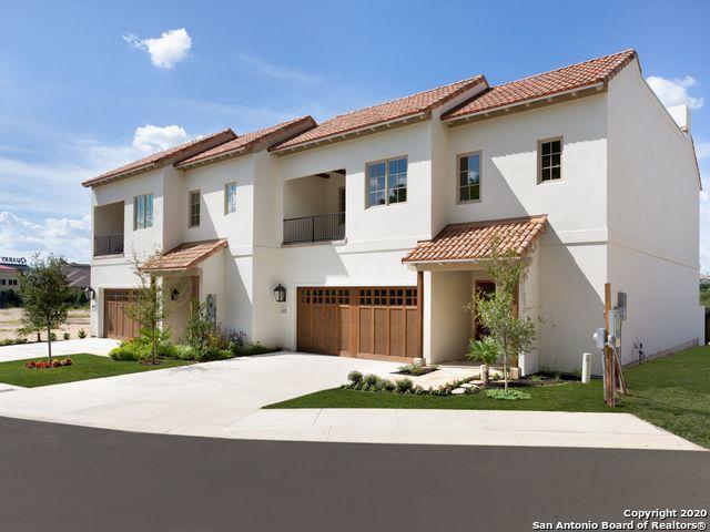 607 Quarry Heights, San Antonio, TX 78209