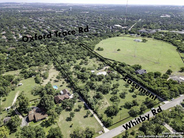 6703 Whitby Rd, San Antonio, TX 78240