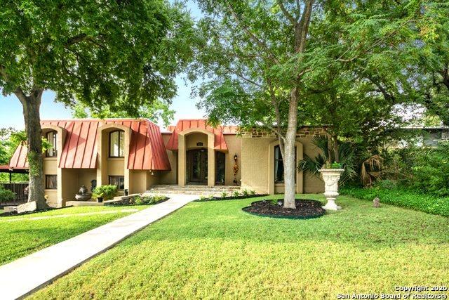 928 Eventide Dr, San Antonio, TX 78209