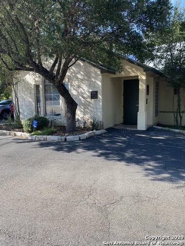 16170 Jones Maltsberger Rd, #200, San Antonio, TX 78247