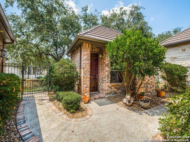 82 Westcourt Ln, San Antonio, TX 78257