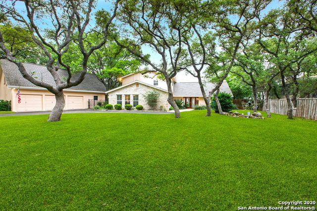 505 El Portal Dr, San Antonio, TX 78232