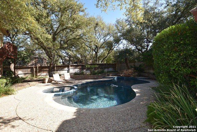 19214 Autumn Garden, San Antonio, TX 78258