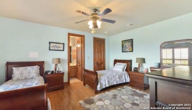 25007 Player Oaks, San Antonio, TX 78260